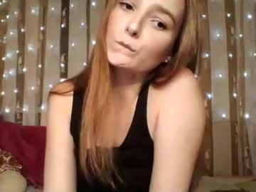 [22-07-21] totally_nice record private show from Chaturbate.com