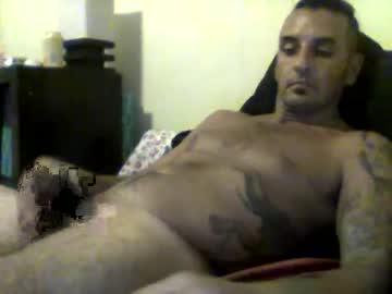 [15-12-20] knitej17 private XXX video from Chaturbate.com