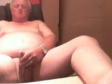 [29-06-21] bigone4u69uk private XXX video from Chaturbate
