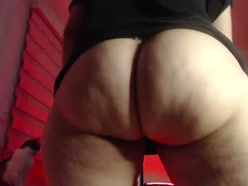 [16-01-21] anna_price record blowjob video from Chaturbate