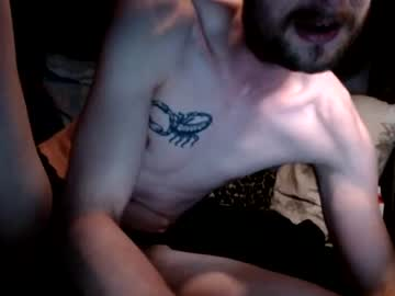 [29-09-20] hornyfucktard private webcam