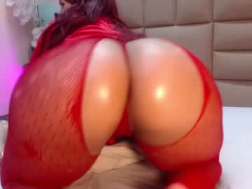 [30-07-21] mollyguns record video from Chaturbate.com
