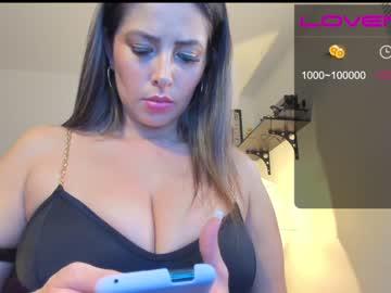 [25-07-21] salome_010 record private sex video