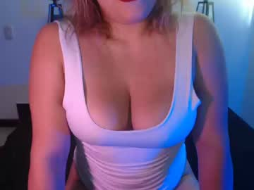 [31-07-20] candyyy__ record cam video