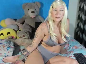 [10-08-21] chelsea_sky chaturbate video with dildo