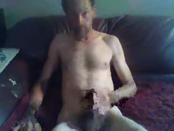[28-09-21] dawnfrei record private webcam from Chaturbate