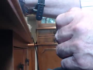 [13-08-21] ixtol record private show video from Chaturbate