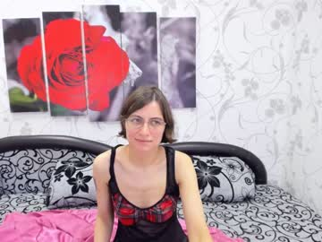 [28-09-20] marilynspecial record webcam video from Chaturbate