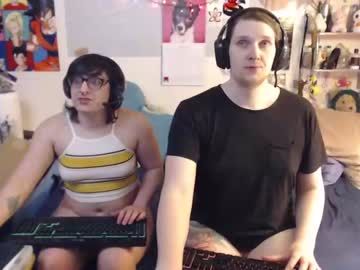 [21-01-21] remy_cashmere public webcam from Chaturbate