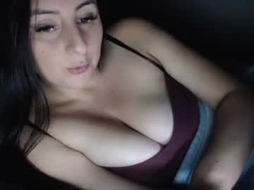 [21-09-21] x_channel_x record video with toys from Chaturbate
