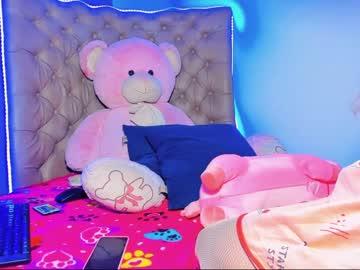 [23-01-21] arianna_queenhot chaturbate public webcam video
