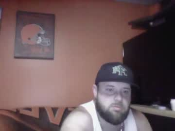 [31-08-21] cuttdog webcam