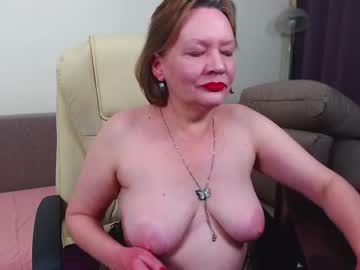 [23-10-20] sexy_mom_jane private webcam from Chaturbate