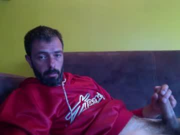 [14-07-20] whitezillafrenchsmoke webcam show from Chaturbate