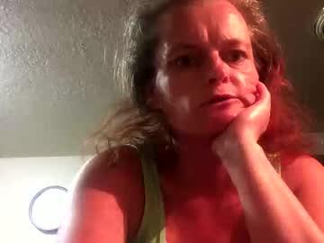 [22-06-21] heidikinz video from Chaturbate.com