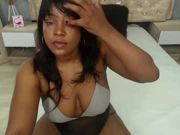 [04-08-21] dulce_tentacionmeraky show with cum from Chaturbate