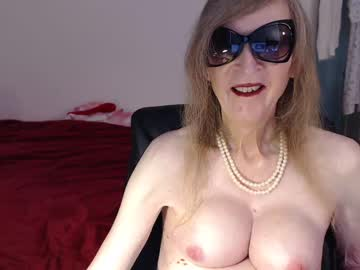 [03-07-20] daddysjoytoy record blowjob video from Chaturbate