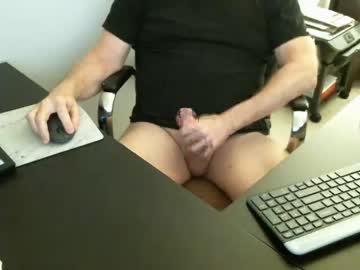 [12-01-21] elgincam cam video