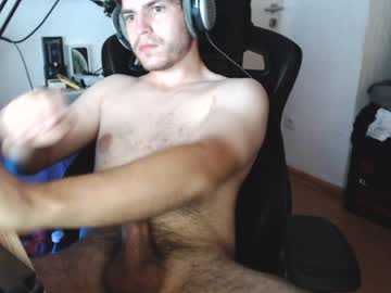 [11-07-21] flokraa record public show from Chaturbate.com