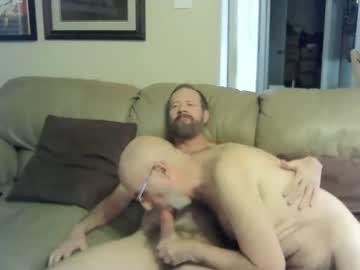 kissling2