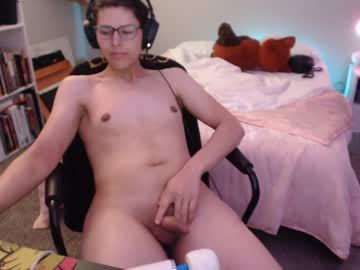 [17-03-20] penormous blowjob video from Chaturbate.com