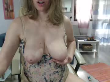 [28-07-21] beautifulwomen89 show with toys from Chaturbate