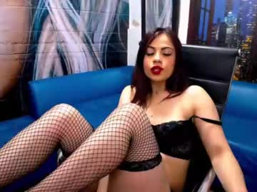 [17-11-20] lindaa_little record blowjob video from Chaturbate