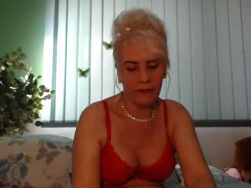 [07-05-20] 00cleopatra record show with toys from Chaturbate.com