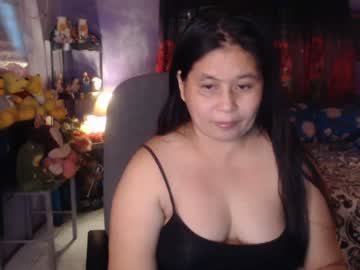 [30-08-20] sweet_love_joy record video with dildo from Chaturbate