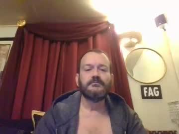 [02-02-21] barrynpa chaturbate show with cum