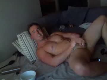 [17-06-21] mharr4141 chaturbate private sex video