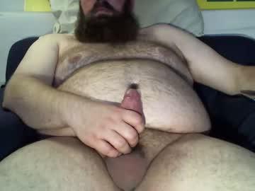 [17-10-20] hirsutelover webcam video from Chaturbate.com