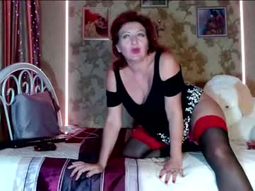 [23-09-21] angel777f record video from Chaturbate