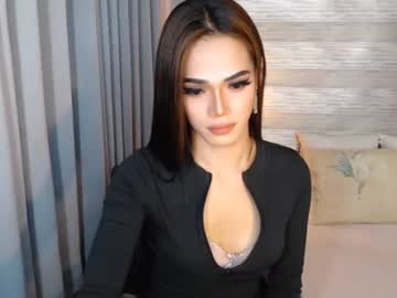 [22-05-21] queennathalie record cam show from Chaturbate