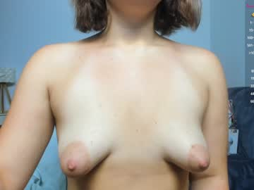 [19-08-21] fancy_cassie record show with cum from Chaturbate