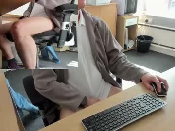 [06-04-21] redadare chaturbate nude