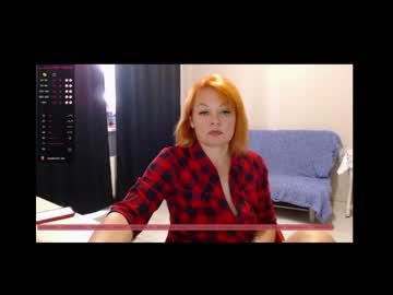 [02-08-21] eva_miller33 show with toys from Chaturbate