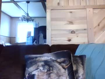 [05-04-21] eyecandyy420 record cam show from Chaturbate