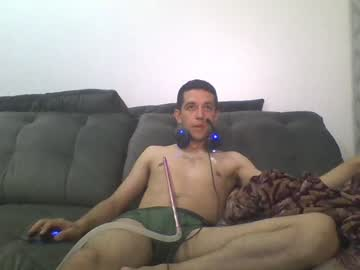 [20-02-20] jujubulet record cam video from Chaturbate