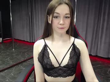 [26-03-21] darciebooth private XXX video from Chaturbate