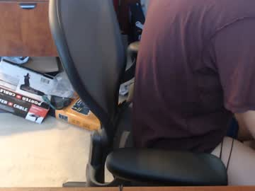 [28-05-20] genefun record show with toys from Chaturbate
