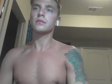 [05-04-20] william3313 video from Chaturbate