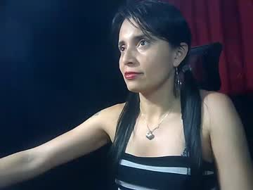 [09-09-20] milfsex_ record cam video from Chaturbate