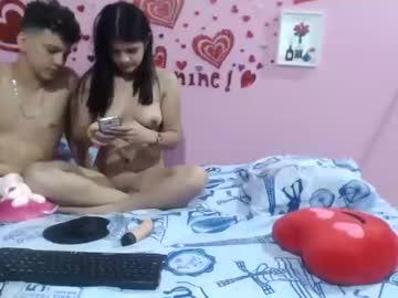 [16-01-21] couple_crazy_22 record private sex video