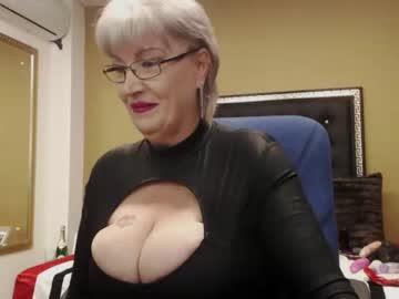[09-09-21] laylamadisonx record webcam video