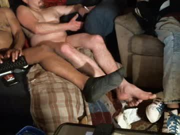[28-04-20] trouble6699 record private sex video
