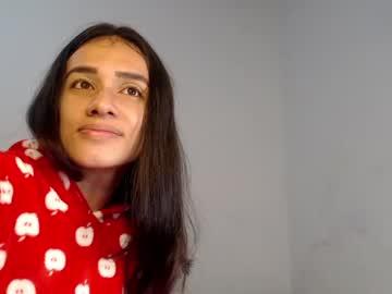 [24-06-21] julieta_christofer chaturbate private XXX video