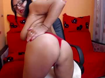 [16-09-21] maryasweety record public show from Chaturbate.com