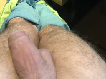 [11-05-20] rauchwagner cam video from Chaturbate