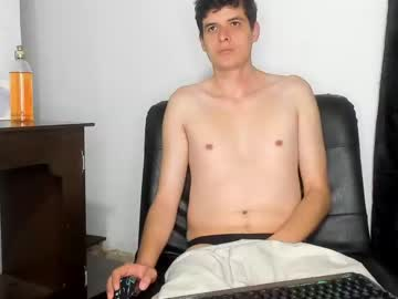 [19-01-21] ian_beliki blowjob show from Chaturbate